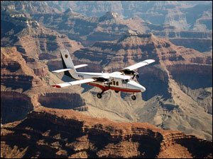 gca-plane-001