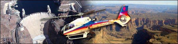 Golden Eagle Air Tour