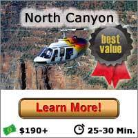 PGG1 North Canyon - Best Value Button