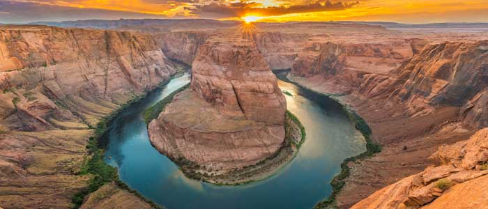 Hotels Near South Rim Grand Canyon National Park Az