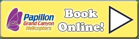Grand Canyon South Rim Bus Tour - Book Now