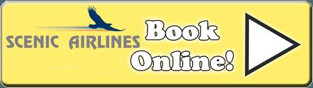 Highlights Air Tour - Book Online