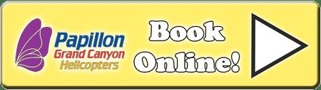 Golden Eagle Air Tour - Book Now