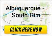 Albuquerque - South Rim Map