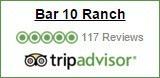 Bar 10 Ranch TripAdvisor Reviews