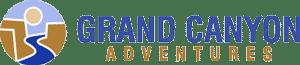 Grand Canyon Adventures - Logo